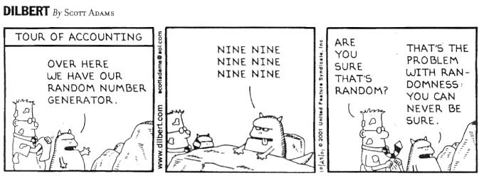 Dilbert_Randomness.jpg