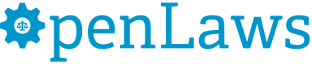 File:Openlaws-logo.png