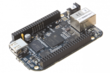 BeagleBone Black.png