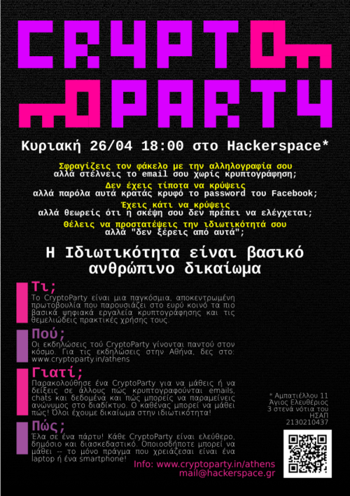 CryptoPartyAthens 150426.png