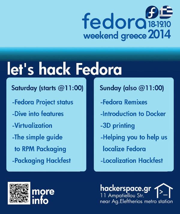 FedoraWeekend14.jpg