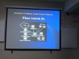 Intro asterisk 04.jpg
