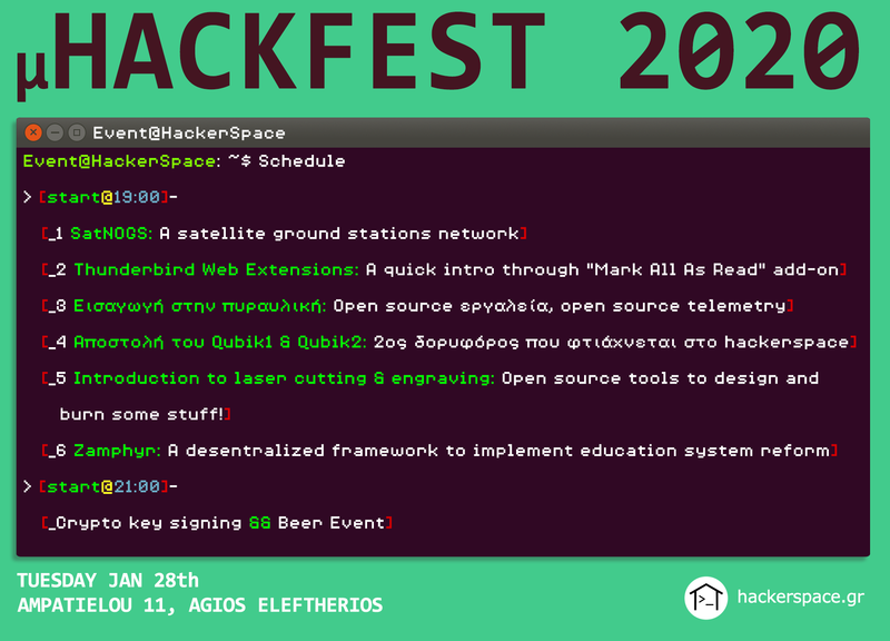 MHackFestscheduled.png