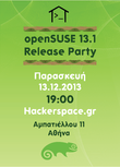 Opensuse afisara 2013.png