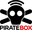 PirateBox.png