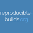Reproducible builds.png