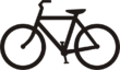 Simple bike icon.png