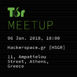 Tor-meetup-athens-jan2018.png