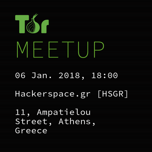 File:Tor-meetup-athens-jan2018.png